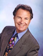 Michael Kalvert, MD