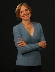 Linda Swanson, MD