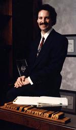 Steven Turkeltaub, MD