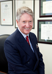 J. Brian Boyd, MD