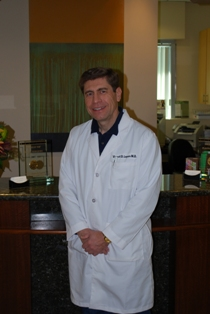 Vincent Lepore, MD