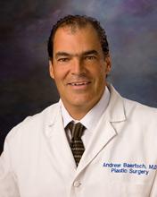 Andrew Baertsch, MD