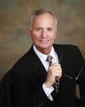 Joseph Hirschfeld, MD