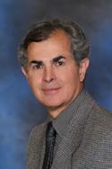 Armando Alfaro, MD