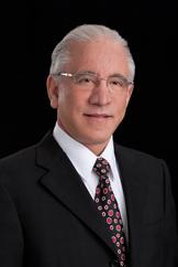 Bahman Guyuron, MD