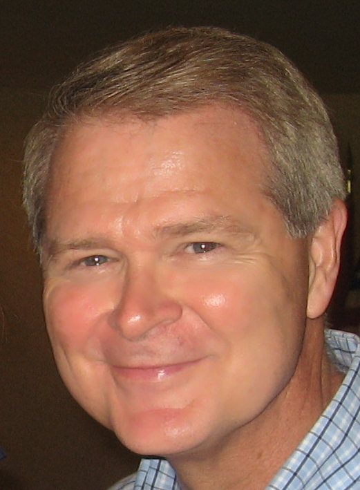 Michael Vincent, MD