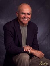 Joseph Rucker, MD