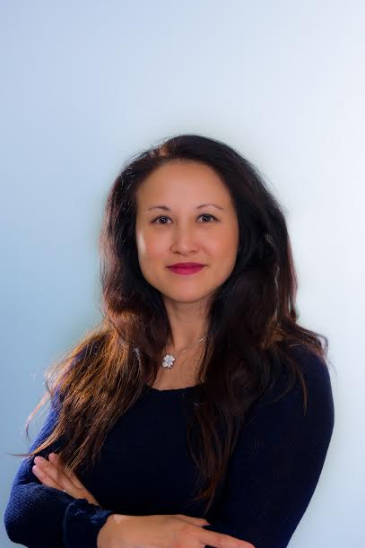 AnhTuyet Thi Bui Lee, MD