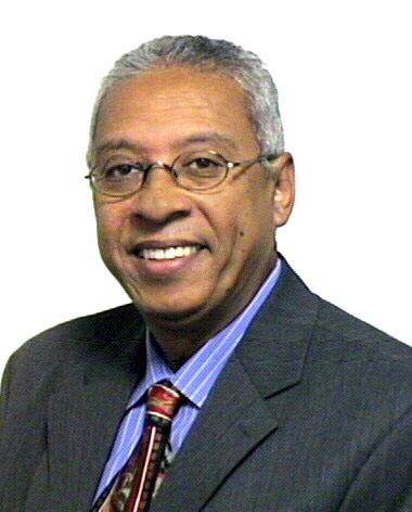 O.M. Suliman, MD