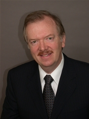 M. Hugh Bailey, MD FACS