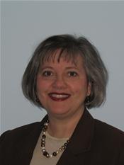 Martha Matthews, MD