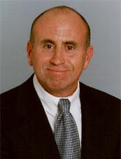 Robert Tornambe, MD