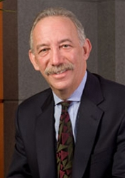 Robert Grenley, MD
