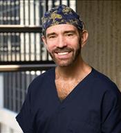 Eric Schaffer, MD