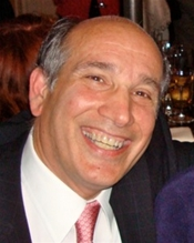 Fredrick Valauri, MD, FACS