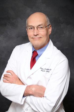 John Seaberg, MD