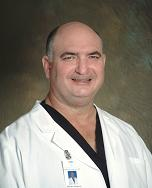 Clement Cotter, Jr., MD