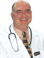 Clement  P Cotter, Jr, MD MBA