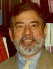 Bruce Topol, MD