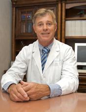 Gary Smith, MD