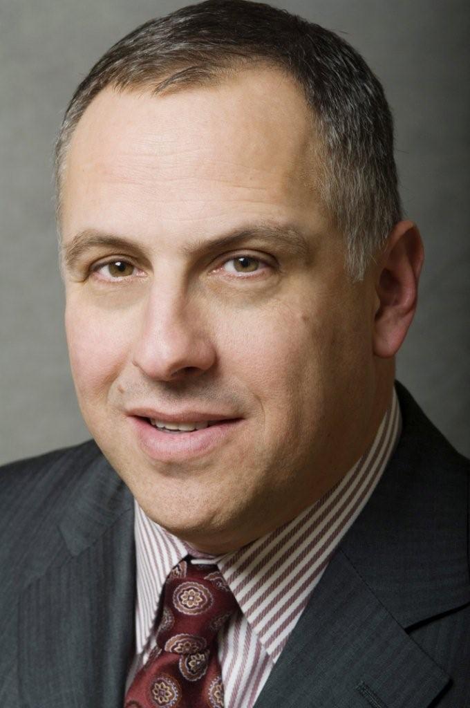 Robert Herbstman, MD, FACS