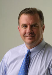 Kevin Bounds, MD
