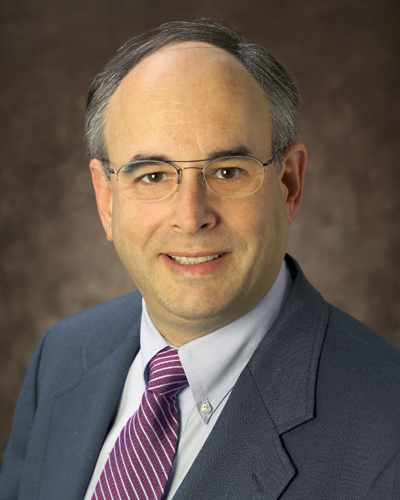 Steven Yarinsky, MD, FACS