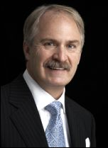 Robert Aycock, MD