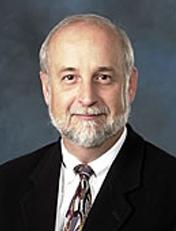Roderick Jordan, MD