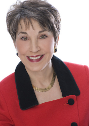 Vivian Hernandez, MD