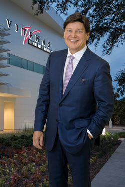 Paul Vitenas, Jr.,MD