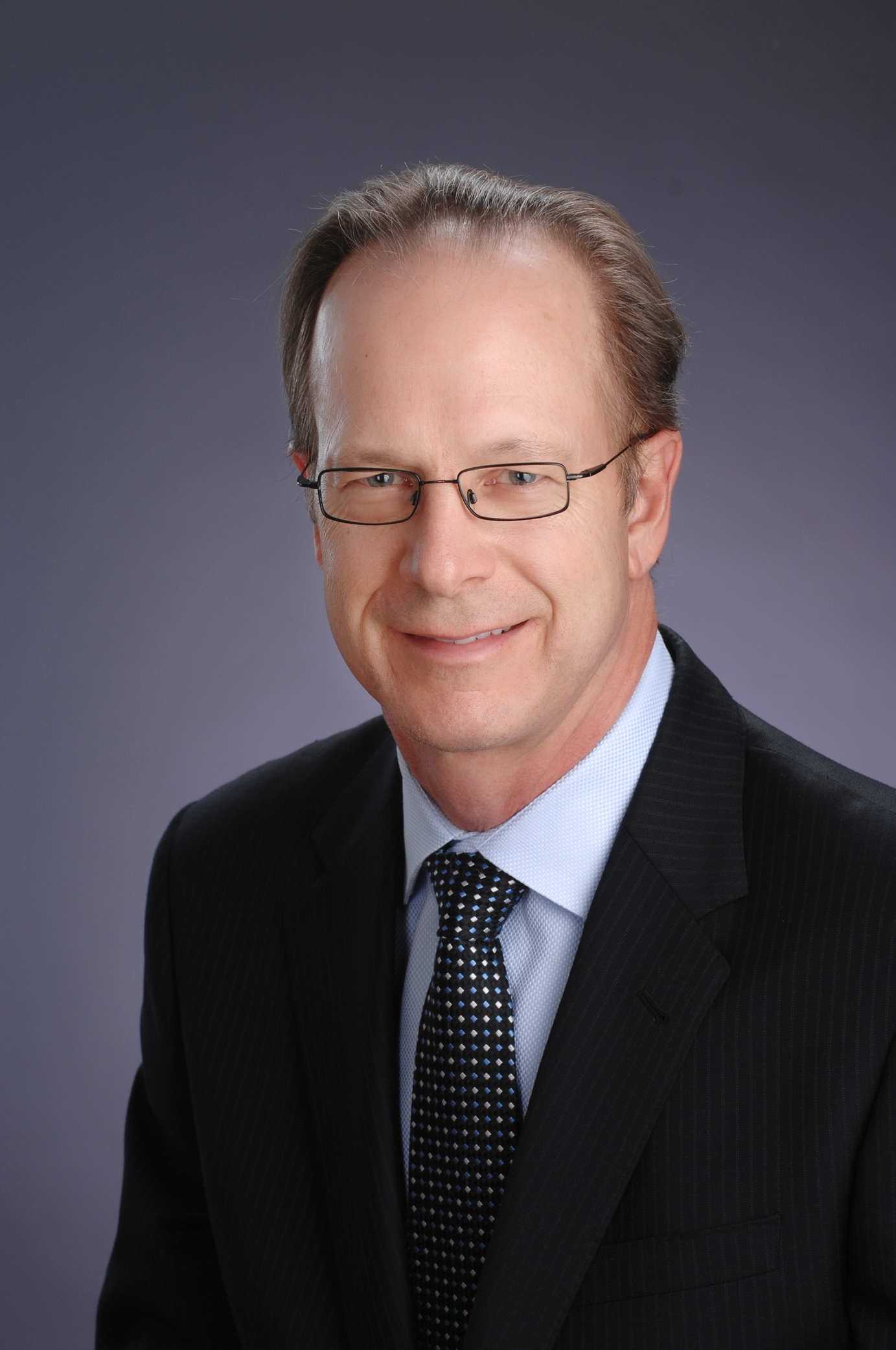 Craig Colville, MD