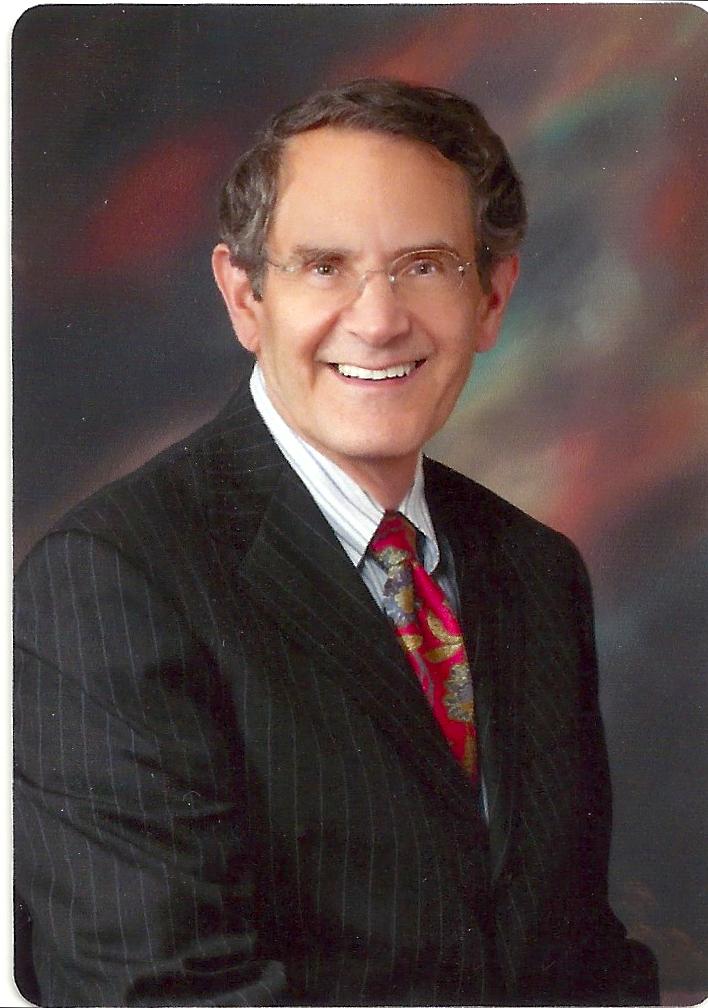 Dennis Schuster, MD