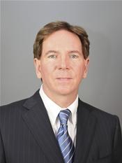 Joseph Brad O'Connell, MD