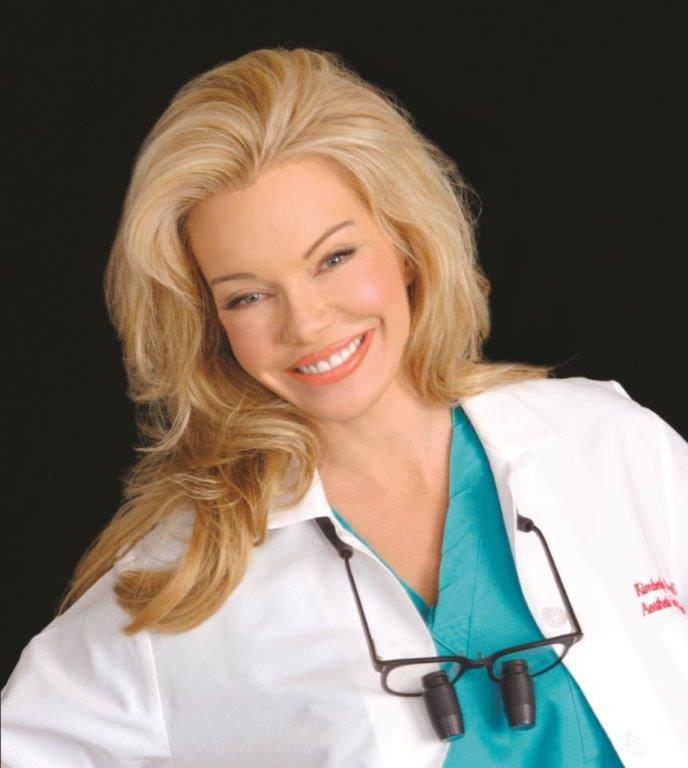 Kimberly Henry, MD