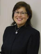 Kimberley B. C. Goh, MD