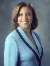 Emily Pollard, MD