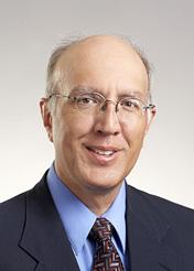 Charles Grado, MD
