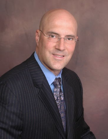 Jay Lucas, MD