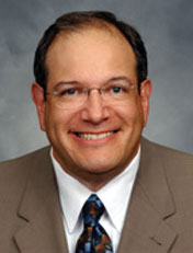 Lawrence Sterkin, MD