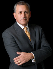 Robert Zubowski, MD
