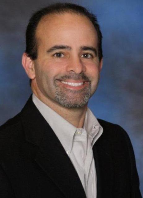 Matthew Conrad, MD