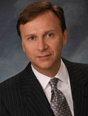 Paul Figlia, MD