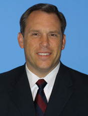 Todd Farnworth, MD