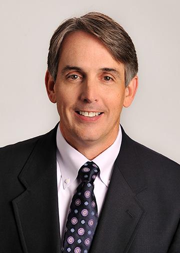 John Zavell, MD