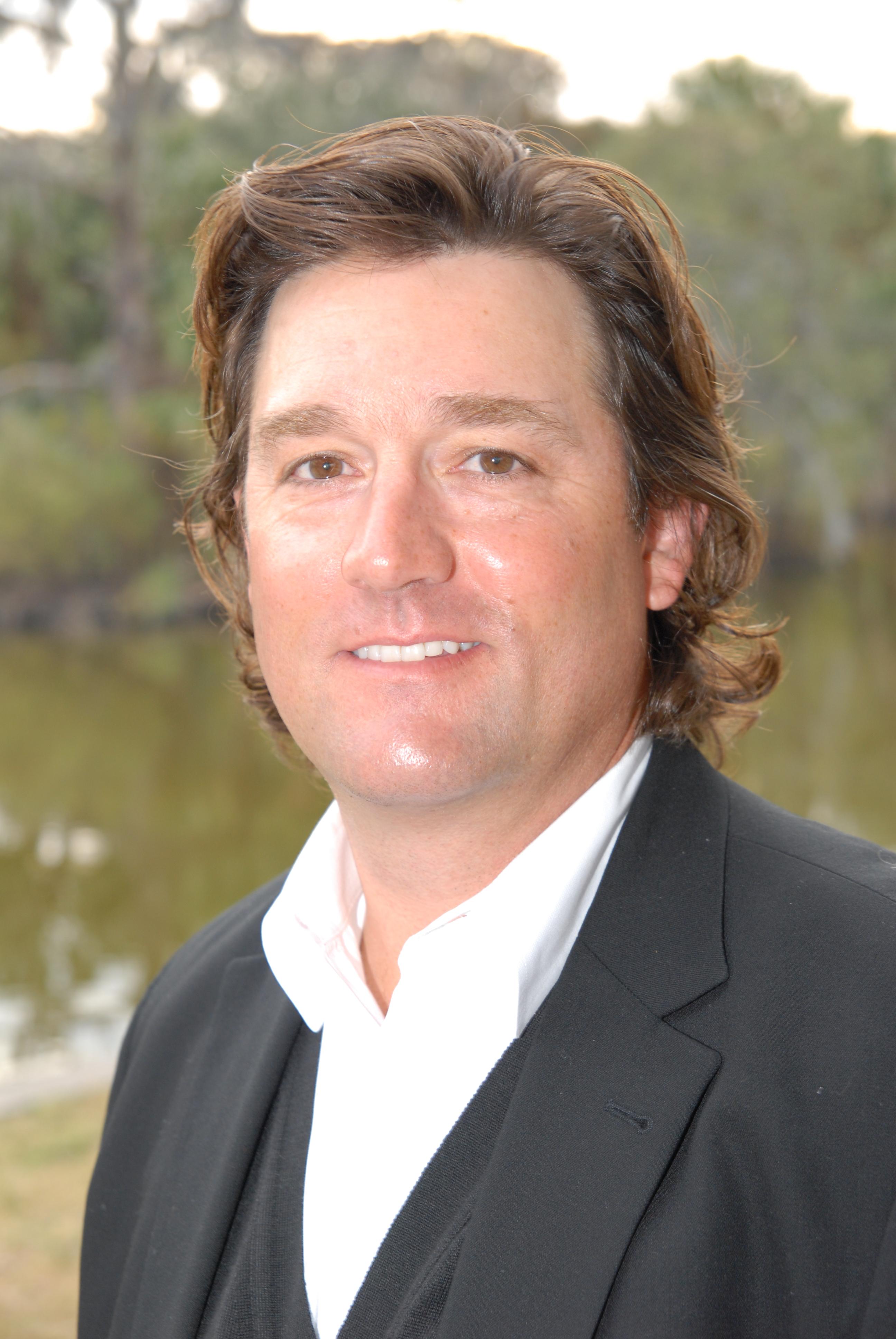 David Jansen, MD