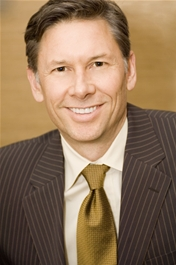 Brent Moelleken, MD