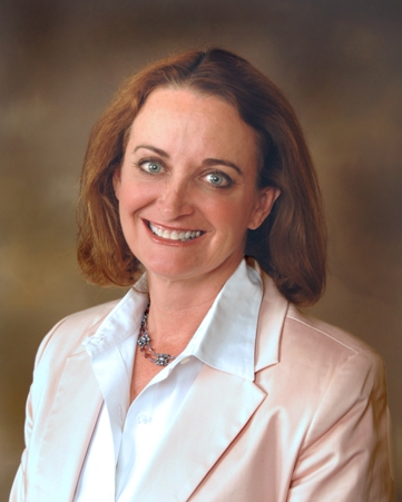 Elizabeth Harris, MD