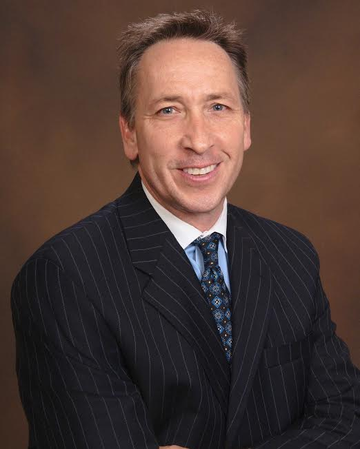 John O'Brien, Jr., MD