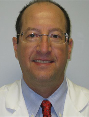 Lucius Doucet, MD